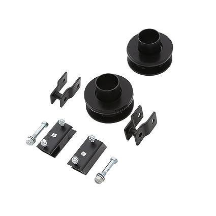 Amazon com: Pro Comp Suspension 62161 Coil Spring Spacer