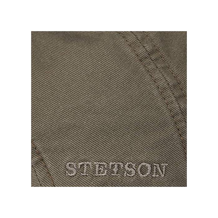 61O5e1 NaOL Gorro de deporte ligero de algodón para el verano. Corte estrecho, varias piezas. 80% Acrylic, 20% Algodón