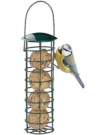 Mangeoir Oiseaux Exterieur