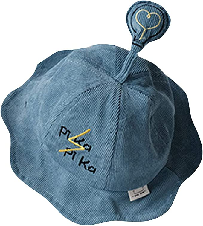 Amazon.com: LENXH Unisex Visor Warm Fisherman Hat Outdoor ...