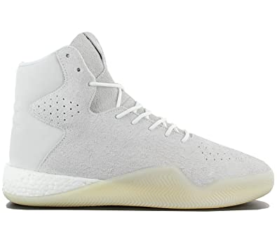 adidas Originals Tubular Instinct Boost Footwear
