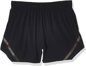 adidas Runr Splt Short - Pantalones Cortos de Deporte Hombre ...