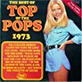 The Best of Top of the Pops '73