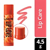 Lakmé Lakme Lip Love Chapstick 4 5g