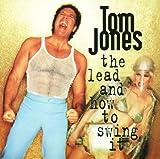 Tom Jones - If Only I Knew