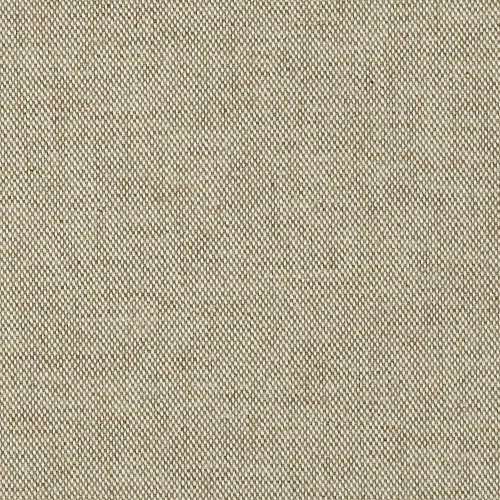 robert-allen-home-simply-natural-blend-linen-fabric-by-the-yard