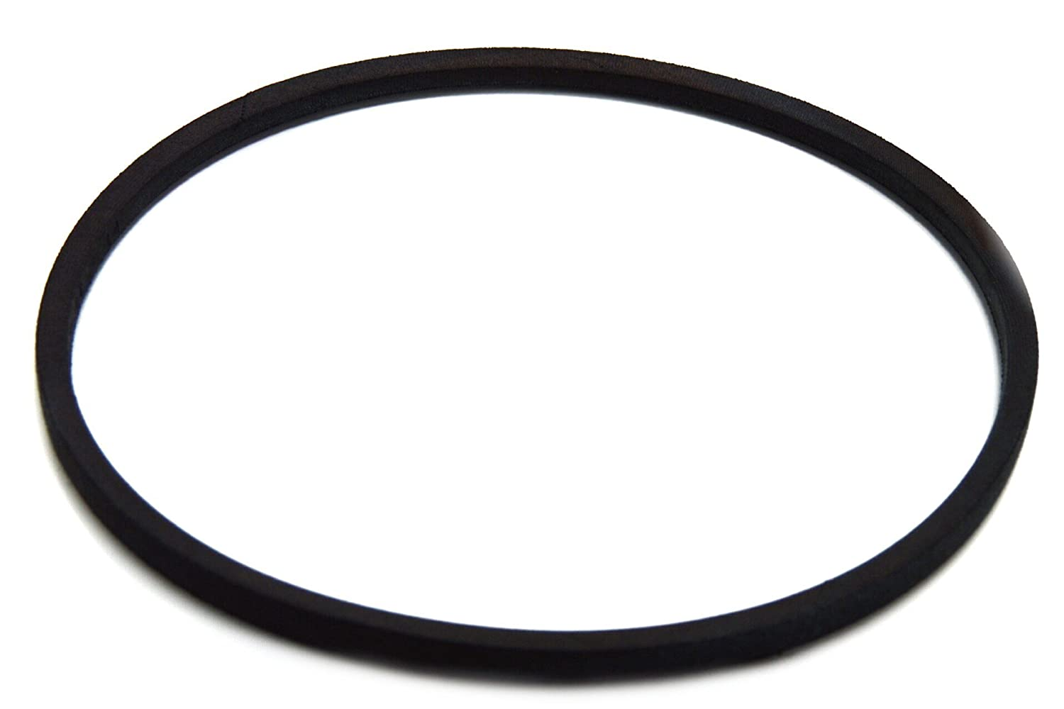 134511600 Washer Belt AP3867042 Fits Kenmore Electrolux Frigidaire PS1146950