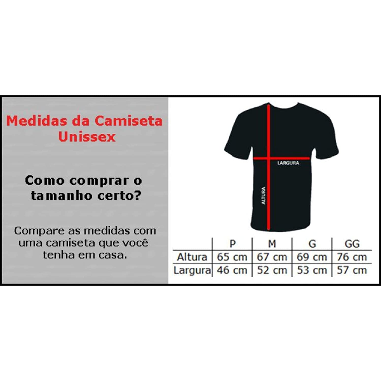 f93b392751 Camiseta Criativa Urbana Frases Engraçadas Impostos Nerd Geek:  Amazon.com.br: Amazon Moda
