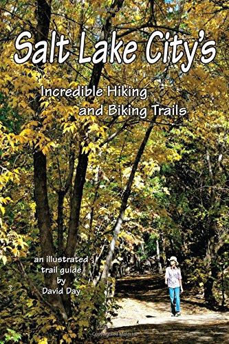 (Salt Lake City's Incredible Hiking and Biking Trails)