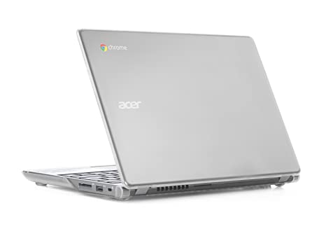 ACER CLEAR DRIVERS FOR WINDOWS
