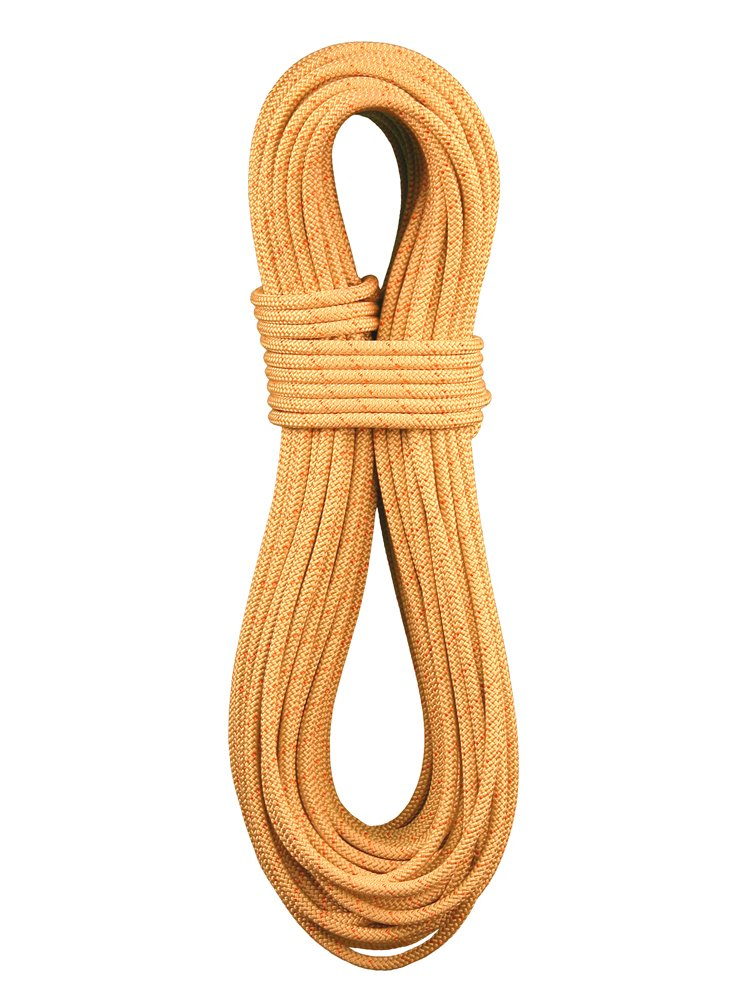 BlueWater Canyon Extreme 8mm Rope 600ft by BlueWater Ropes