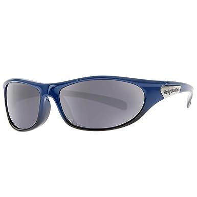 Harley-Davidson HDS604-BL-3 - Gafas de Sol para Hombre ...