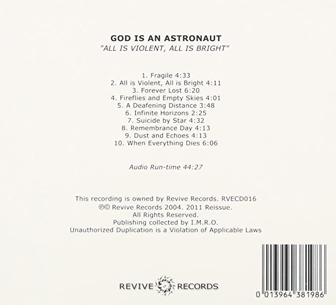 god is an astronaut forever lost mp3 download