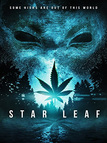 Star Leaf by