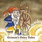 Grimm's Fairy Tales | Wilhelm Grimm,Jacob Grimm