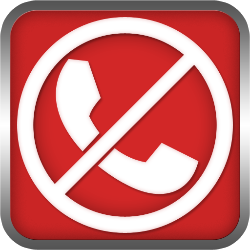 Call & SMS Blocker Pro (Sms And Call Blocker App For Android)