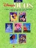 Disney's Duos, , 0793592704