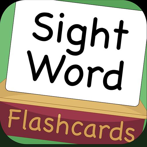 flashcard software - 6