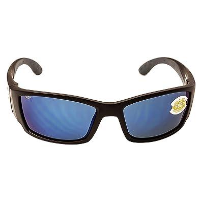 52df1cfca1 Amazon.com  Costa Del Mar Corbina Sunglasses