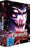 Parasyte - The Maxim - Vol.1 + Sammelschuber - Limited Edition