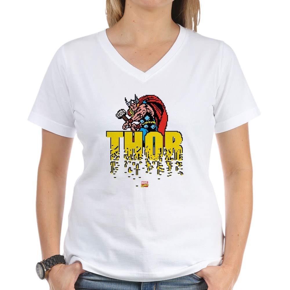 Pixel T Shirt T Shirt 6615