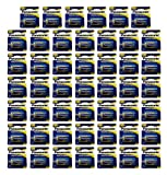48x Panasonic CR-V3 Battery Photo Lithium 3V LCRV3B ELCRV3 KCRV3 LB-01