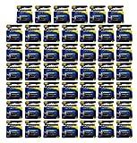 48x Panasonic CR-V3 Battery Photo Lithium 3V LCRV3B ELCRV3 KCRV3 LB-01