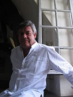Amazon.fr: Alain Casabona: Livres, Biographie, écrits