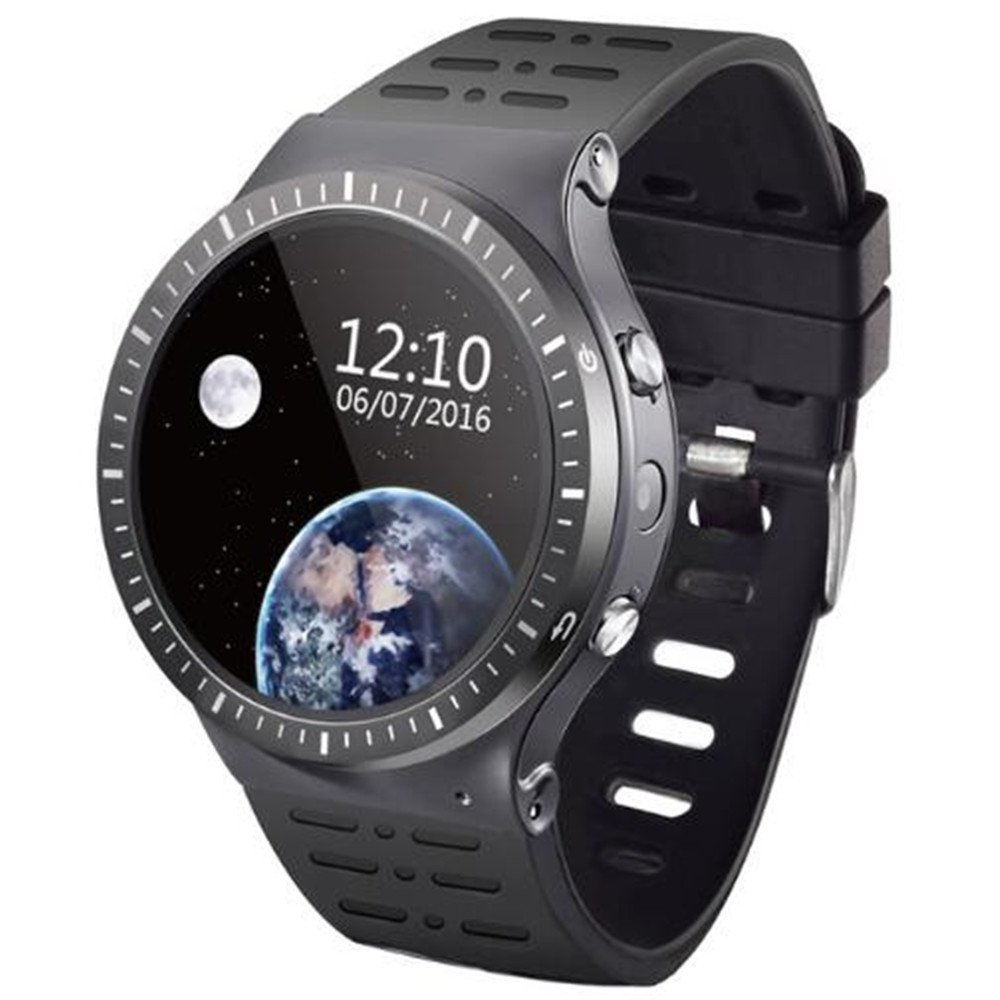 Amazon.com: S99B Smart Watch Phone Support Android 5.1 ...