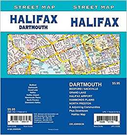 Halifax / Dartmouth, Nova Scotia Street Map: Lucidmap / GM ... on newfoundland and labrador, new brunswick map, alberta map, quebec map, british columbia map, iceland map, northwest territories, cabot trail map, british columbia, canada map, prince edward island, north america map, cape breton island map, new brunswick, quebec city, ontario map, australia map, saskatchewan map, québec, pei map, peggy's cove map, world map, nevada map, maine map, nfld map, bay of fundy map, scotland map,