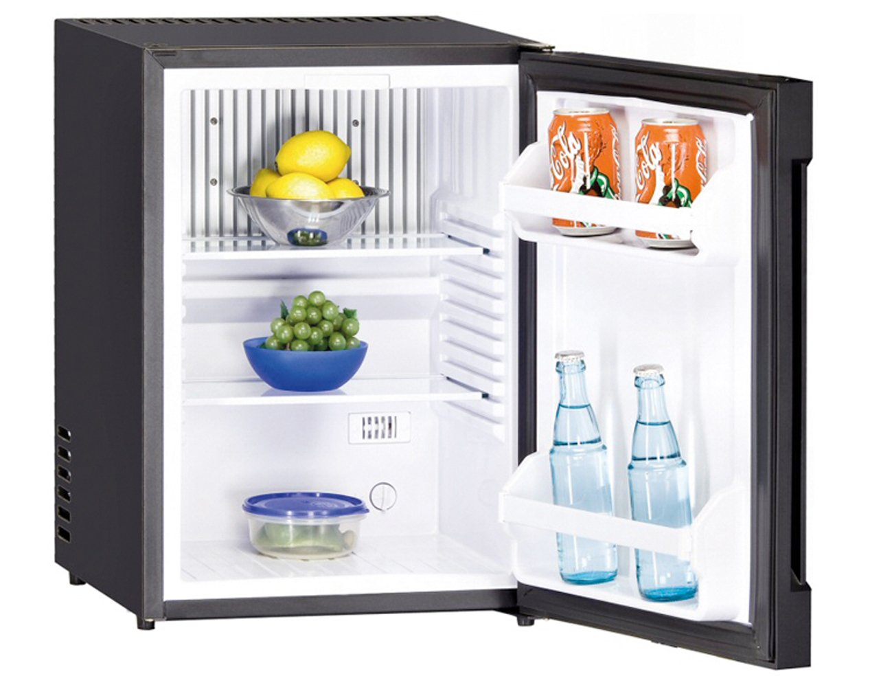Kleiner Kühlschrank Weiß : Exquisit fa40 einbau kühlschrank 310 kwh jahr 40 l kühlteil