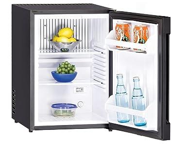 Mini Kühlschrank Einbaugerät : Exquisit fa einbau kühlschrank kwh jahr l kühlteil