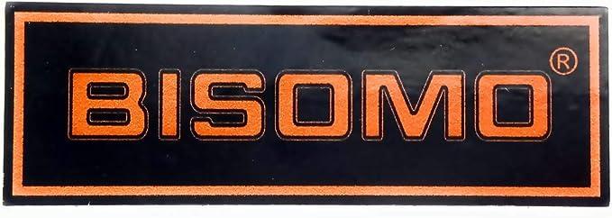 Kolbenstopper M14 X 1 25 Mm 55 Mm Für 2 Takt Roller Von 50 Ccm 180 Ccm Auto