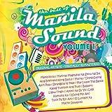 The best of manila sound Vol 1