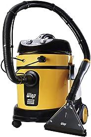 Extratora Home Cleaner 1600W 20L Monofásico Wap - 220V