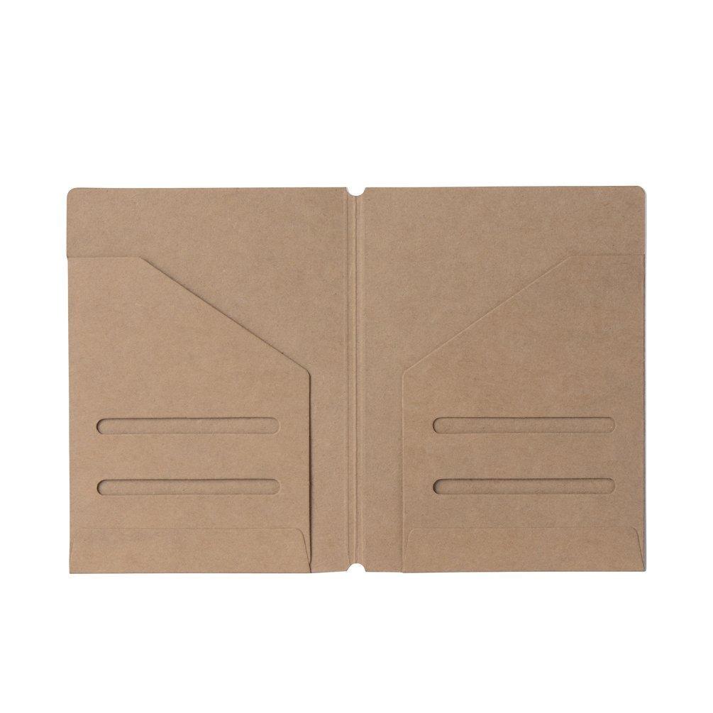 Reisepass Journalgr/ö/ße Reise Taschennotizbuch Nachf/üllbl/ätter -Blanko Papier 12,5 x 9 cm B7 Travel Journal Inserts f/ür kleine auff/üllbare Reisejournale 3er Set Tageb/ücher und Notizb/ücher