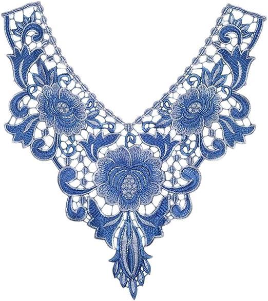 Biggroup - Vestido étnico para mujer, elegante, con escote para ...