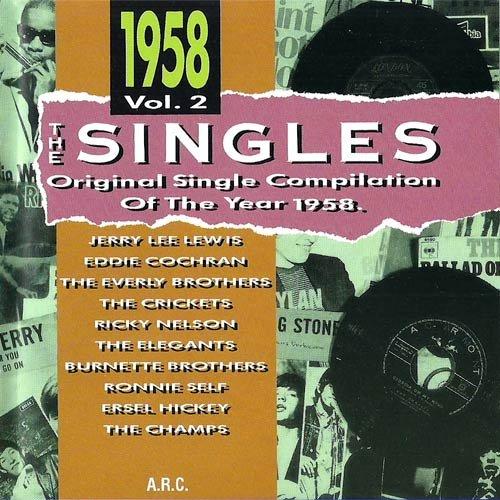 1-9-5-8-vol-2-cd-compilation-20-tracks-various-diverse-artists-kunstler