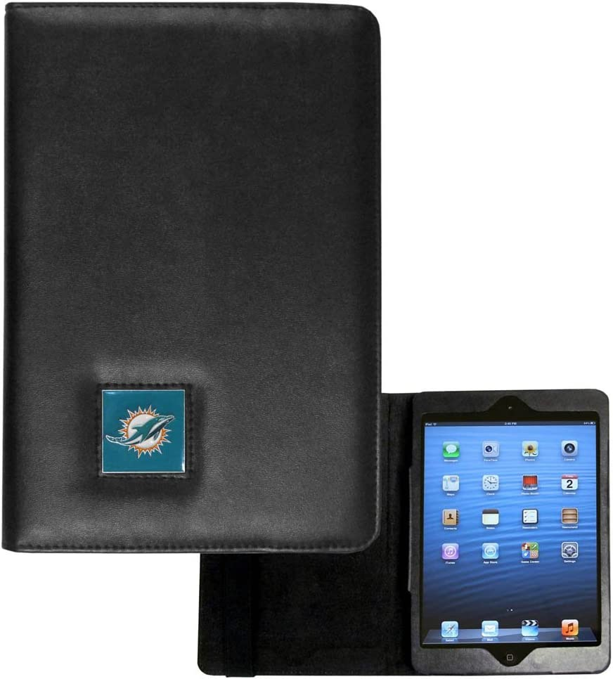 Siskiyou NFL iPad Mini Case