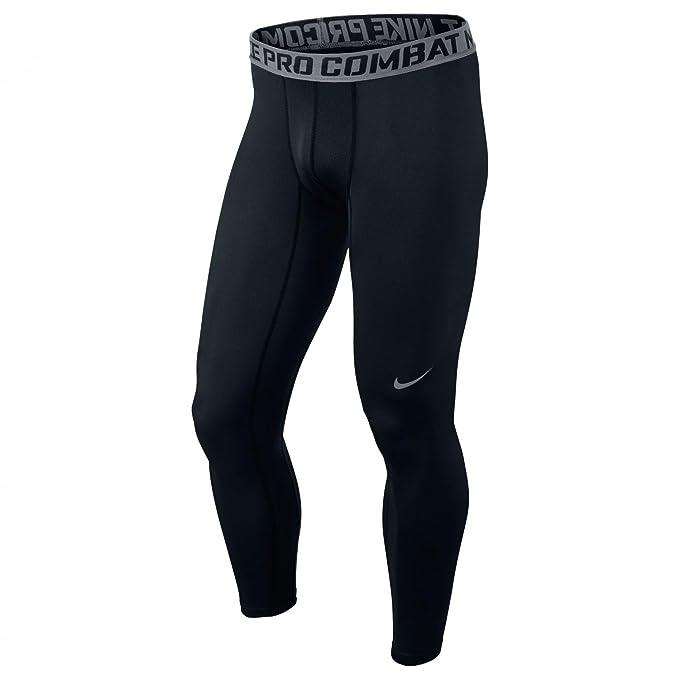 Sporthose Nike Sportswear, 6 16 Jahre