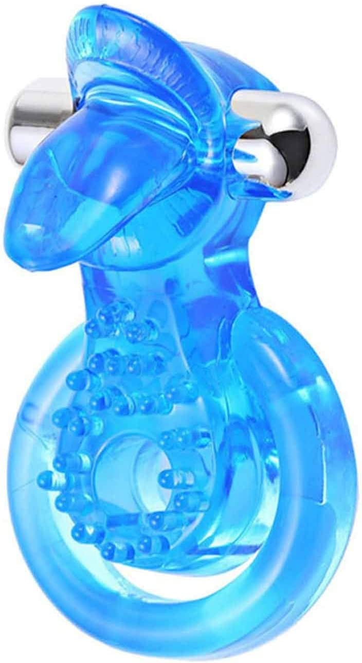 Amazon.com: Toys Adults Women Duck Head Vibrating Double P