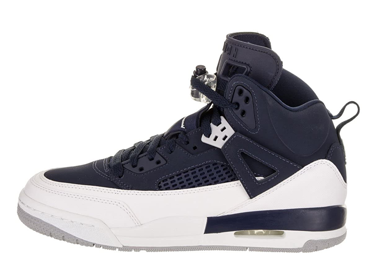 timeless design 6d226 16982 Amazon.com   Nike Men s Free Xilla Shoes, Dark Grey Black, 8   Shoes