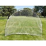 Club Champ Multi-Sport Quik Net