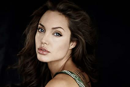 Excellent topic angelina jolie hollywood actress can look
