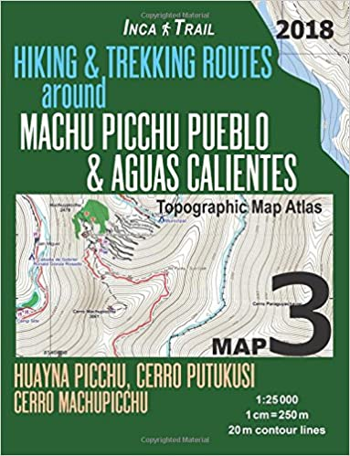 inca trail map, cusco peru map, sedona trail map, bariloche trail map, mount everest trail map, urubamba river map, los angeles trail map, cusco area map, yellowstone national park trail map, sacred valley peru map, vilcabamba ecuador map, salkantay trail map, grand canyon national park trail map, santa barbara trail map, sugarloaf mountain trail map, las vegas trail map, incan ruins map, san juan trail map, peru landmarks map, highlands map, on machu picchu trail map