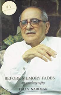 Before Memory Fades: An Autobiography price comparison at Flipkart, Amazon, Crossword, Uread, Bookadda, Landmark, Homeshop18
