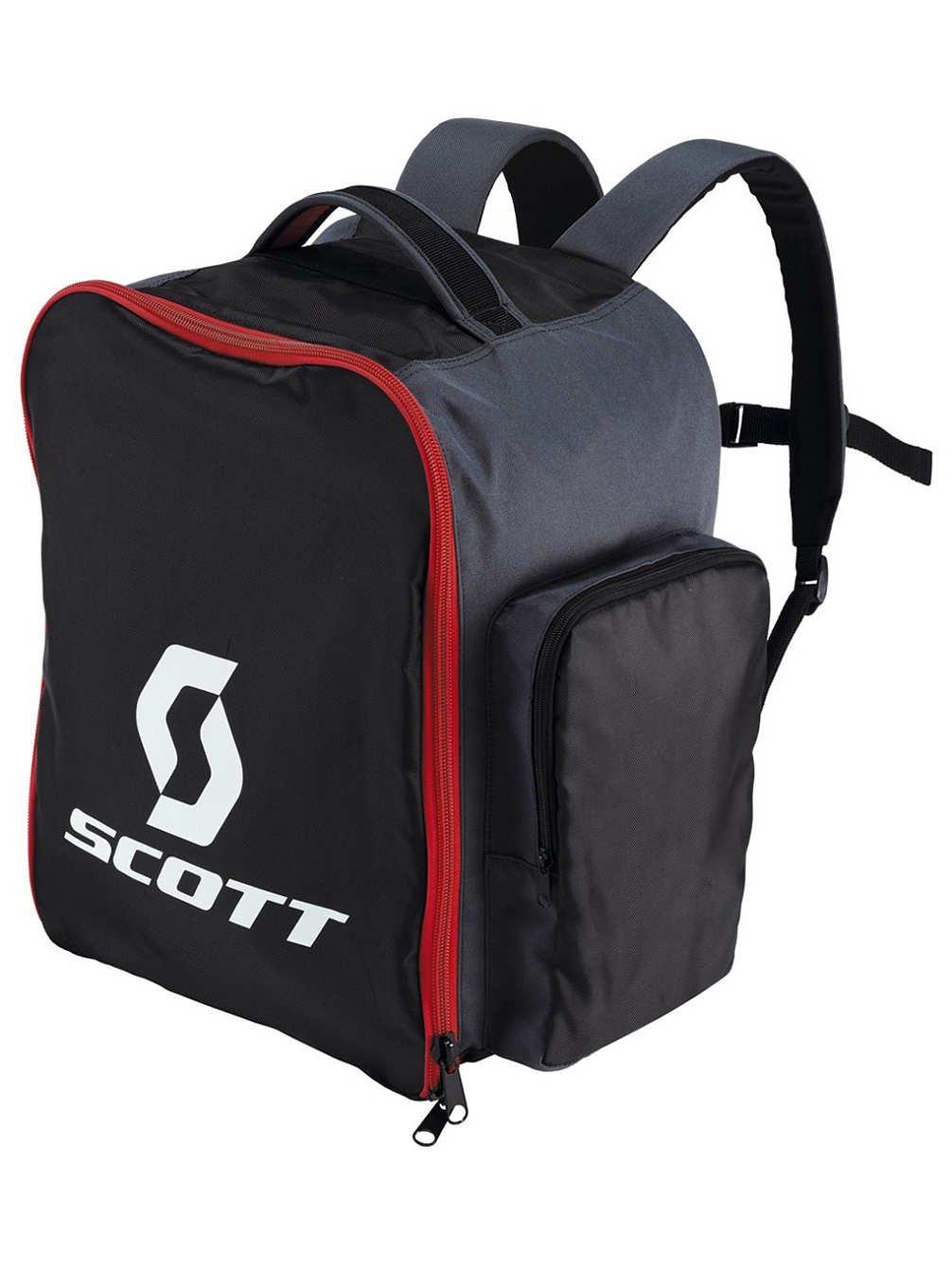 Scott - Bolsa para Botas de esquí Bag - Botas de esquí ...