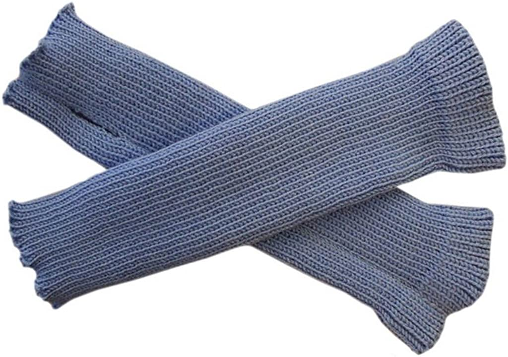 Merino Wool Adult Women Arm...