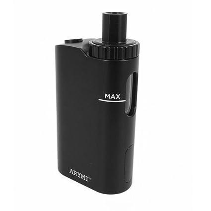 Kangertech Arymi- ARGO E Kit cigarrillo BOX Mod todo-en-uno