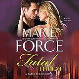Fatal Threat  (Fatal Series, Book 11)